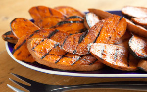 grilled_sweet_potatoes